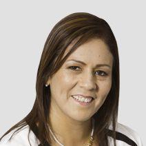 Profile photo of Sonia Torres, Gerente de Contraloría at Tasa