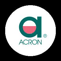 PJSC Acron logo