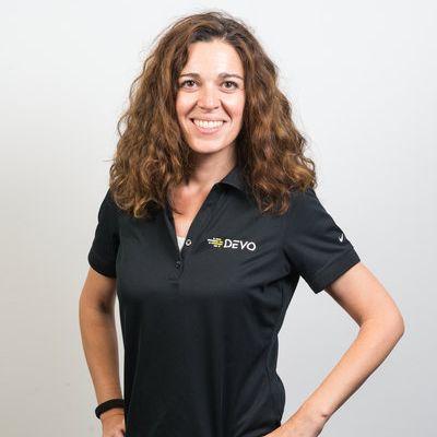 Sara Madame