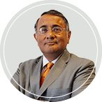 Vivek N Gour
