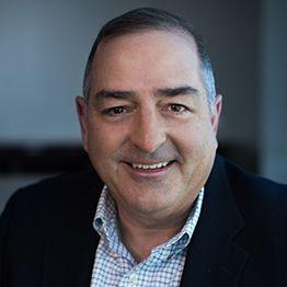 Jeffrey D. Linton