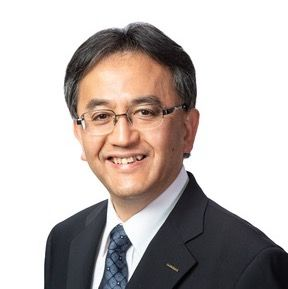 Kazuhiko Murata