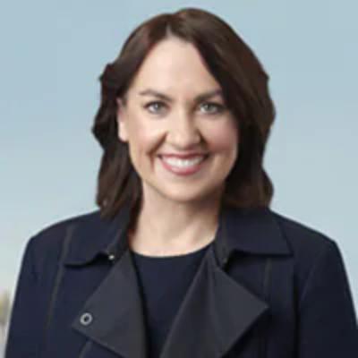 Christine Corbett