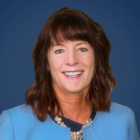 Kathie Feldpausch
