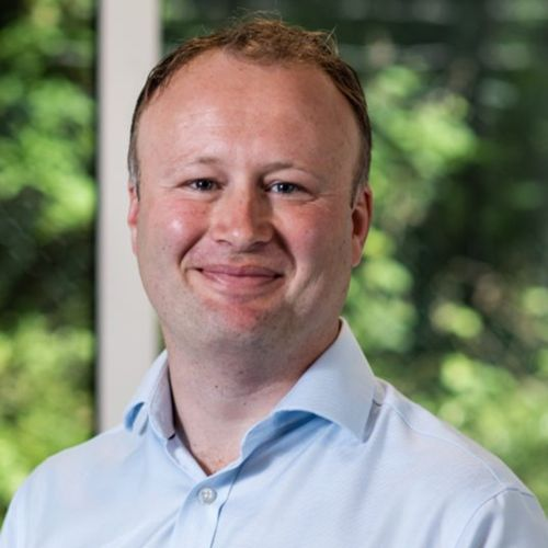 Neil Brocklehurst