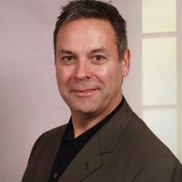 Timothy Schwaiger