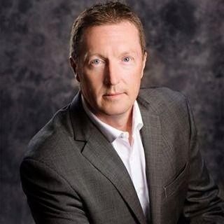 Mike Farren