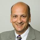 Profile photo of Bryan Burns, Senior Vice President at Transwestern