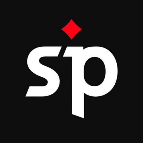 Spuul Logo