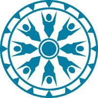 Alaska Native Tribal Health Cons... logo