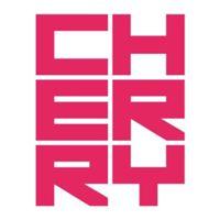 Cherry Ventures logo