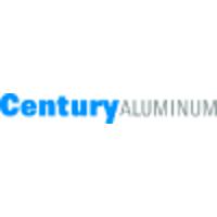 Century Aluminum logo