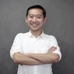 Chit Hong Yam