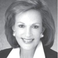 Anne Sutherland Fuchs
