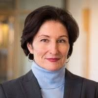 Linda S. Harty