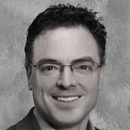 Ryan Cahalane