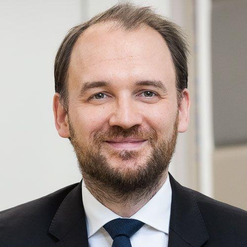 Nicolas Nedelec