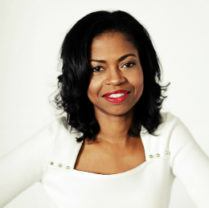 Profile photo of Donna Doleman Dickerson, Chief Marketing Officer at GreenPath Financial Wellness