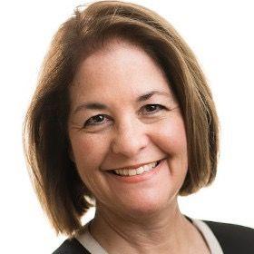 Lisa R. Bacus