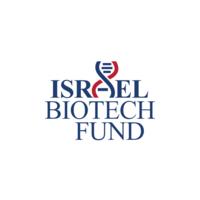 Israel Biotech Fund logo