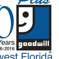 GOODWILL INDUSTRIES OF SOUTHWEST FLORIDA INC logo