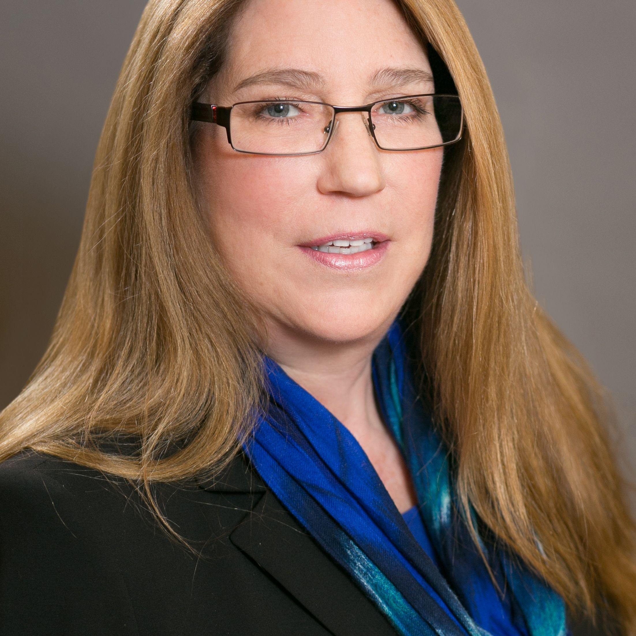 Shellie Ransburg