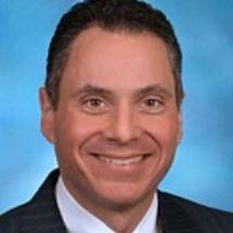 David S. Graziosi
