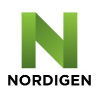 Nordigen logo
