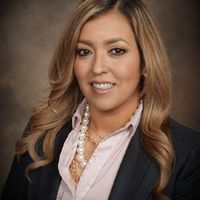 Profile photo of Gabriela Rios, Executive Director at Parent Institute for Quality Education
