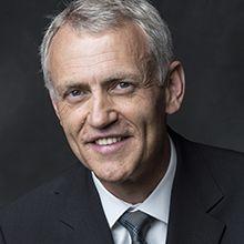 Hans-Bernd Veltmaat