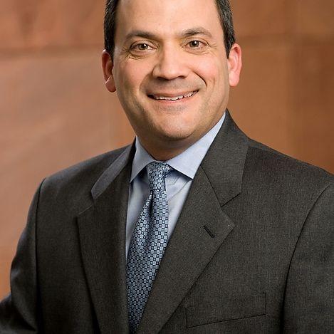 Anthony Mifsud