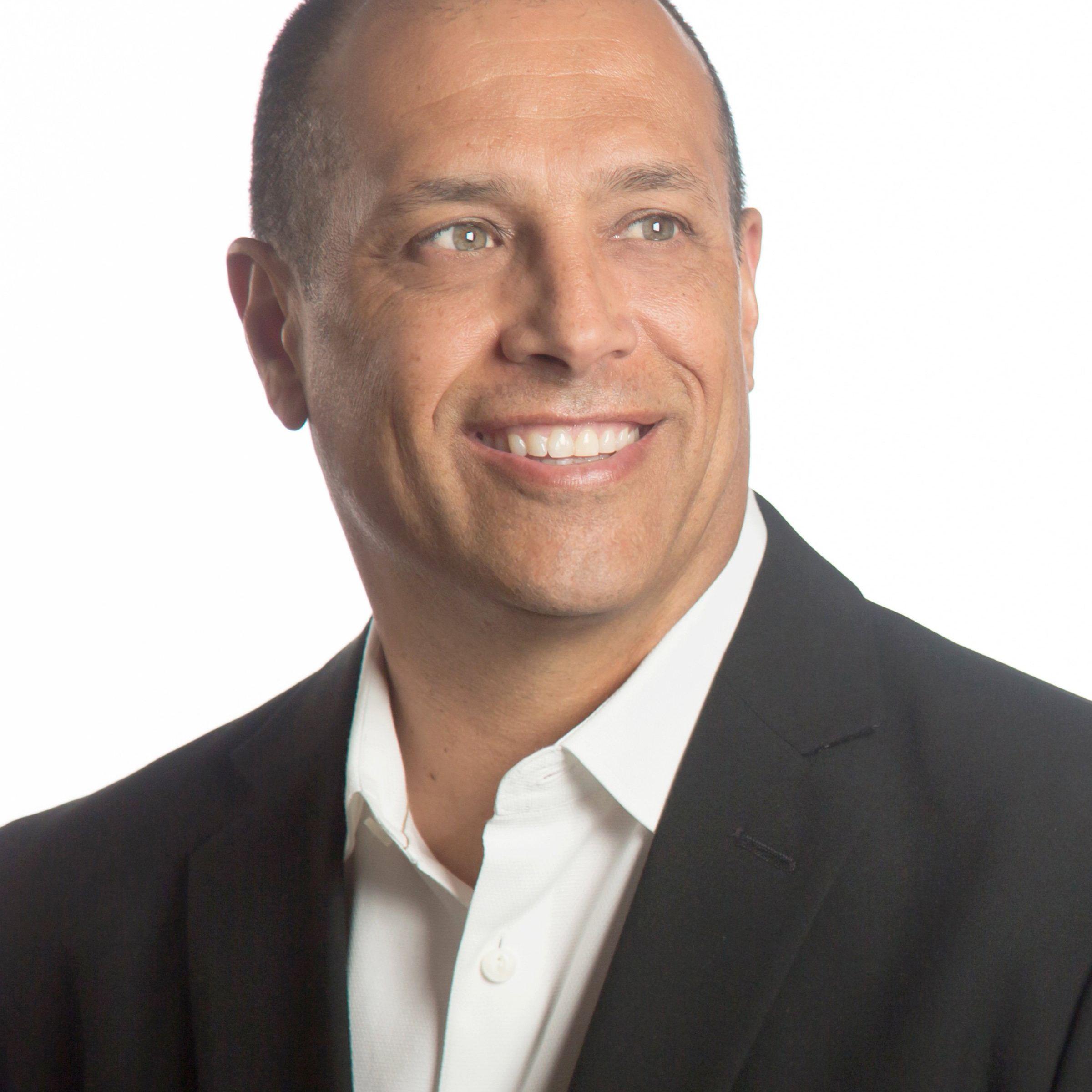 Stephen Montoya
