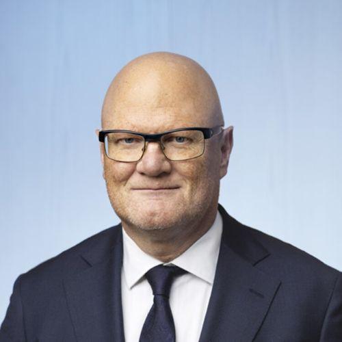 Kjell-Åke Soting
