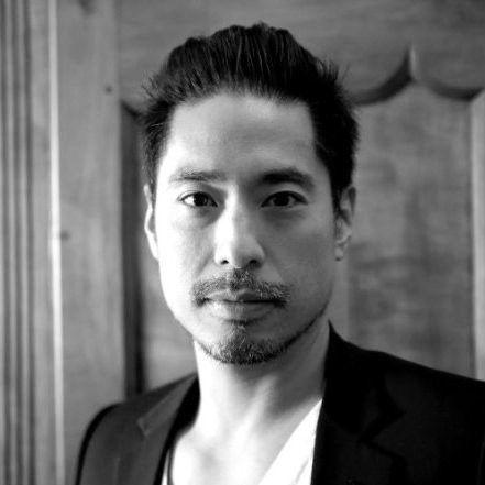 Spencer Wang