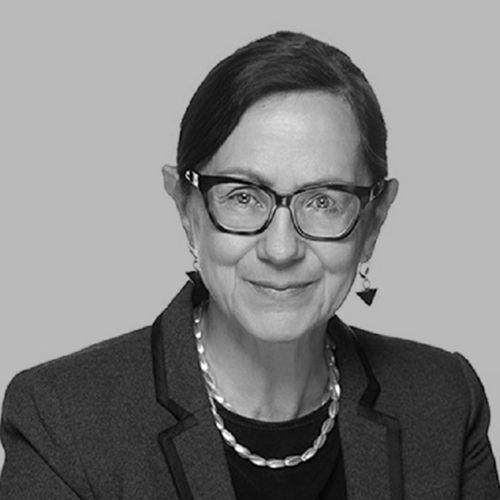 Bonnie Steiner