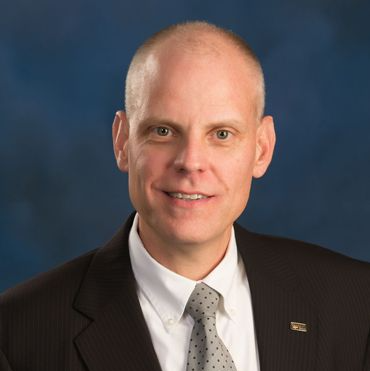 Timothy P. Gray