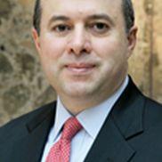 Daniel Pacicco