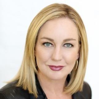 Joanna Lambert