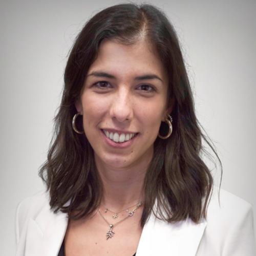 Ines Oliveira