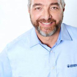 David Pezzullo