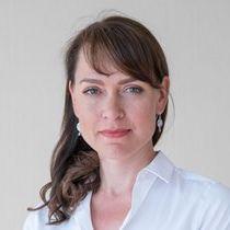 Anna Lvova
