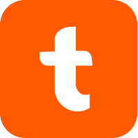 Talabat logo