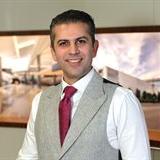 Farshad Berahman