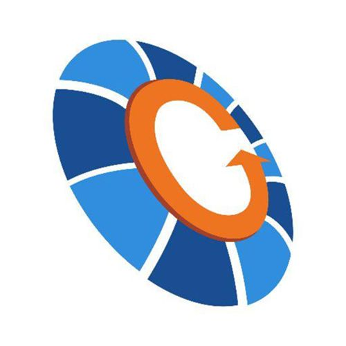 Goodman Networks Logo