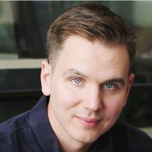 Ryan Bednar