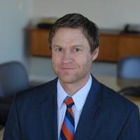 Profile photo of Joshua King, Associate Director at The Langdon Group