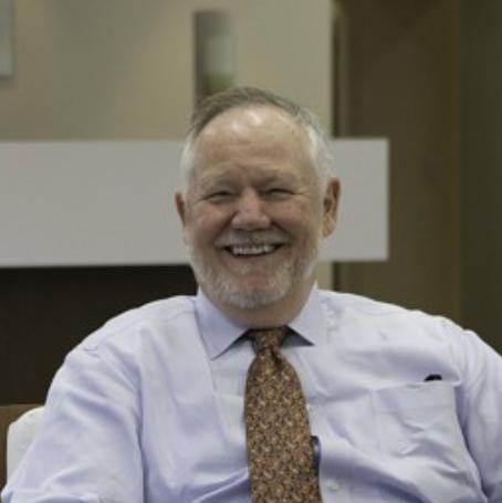 Keith Hicks