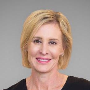 Kelly MacPherson