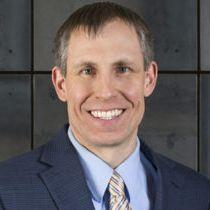 Jim Valentas