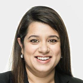 Aarti Jagtiani